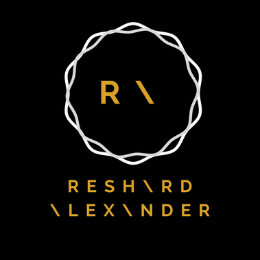 Best Truck Accident Lawyer in Texas - Attorney Reshard Alexander