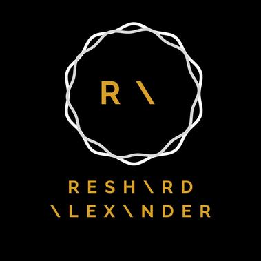 Best Truck Accident Lawyer in Texas - Attorney Reshard Alexander